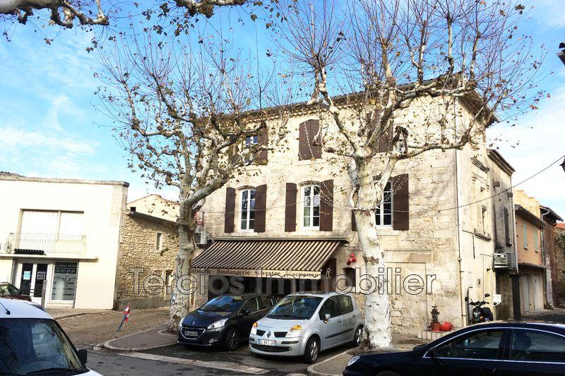 Eyragues Centre-ville,  Professionnel
