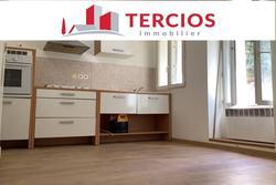Photos  Appartement à vendre Barbentane 13570