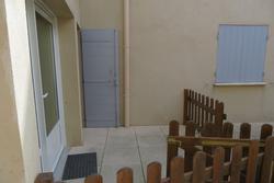 Photos  Appartement à vendre Eyragues 13630