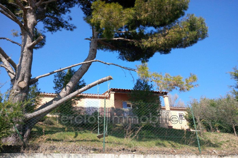 Photo Villa Eyragues   to buy villa  3 bedrooms   90 m²