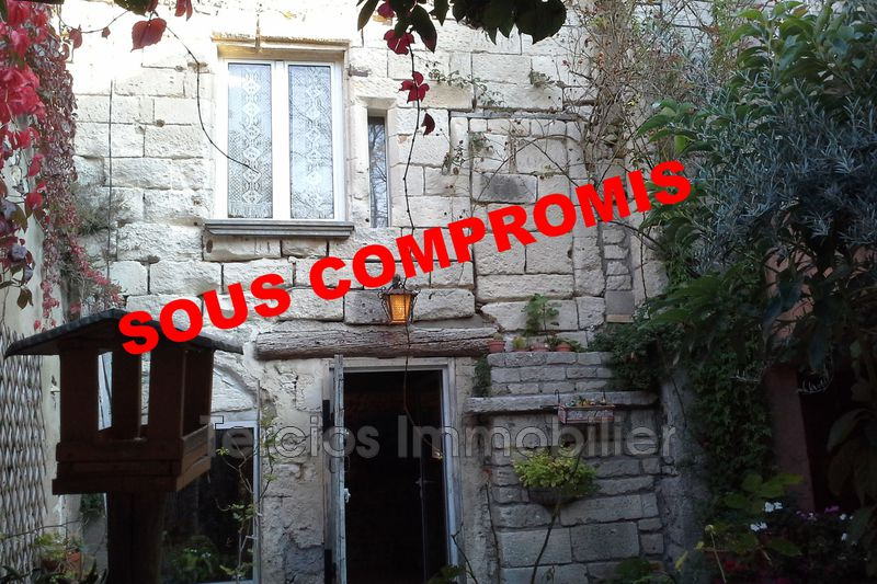 Photo Villa Eyragues Centre-ville,   to buy villa  5 bedrooms   250 m²