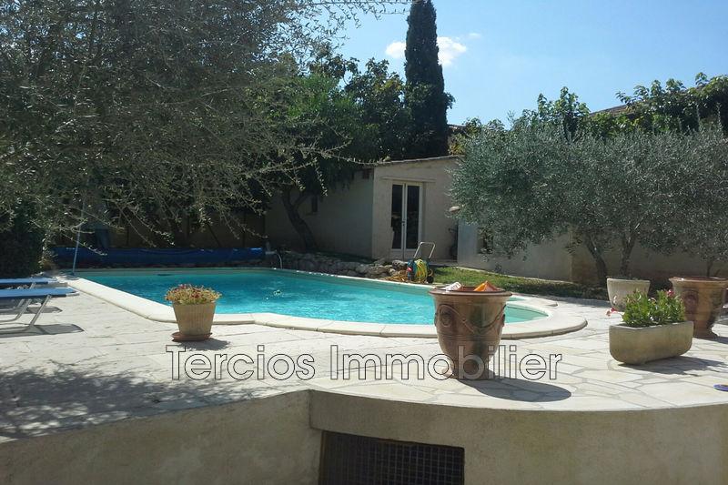 Photo Villa Eyragues Centre-ville,   achat villa  4 chambres   180m²