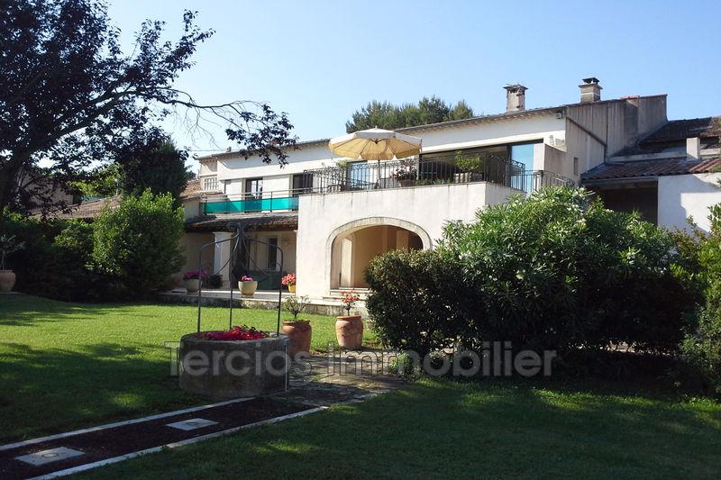 Villa Eyragues Centre-ville,   to buy villa  10 rooms   480m²