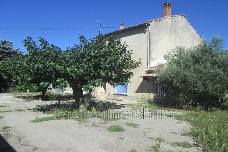 Mas Rognonas Village,   to buy mas  3 bedrooms   150m²