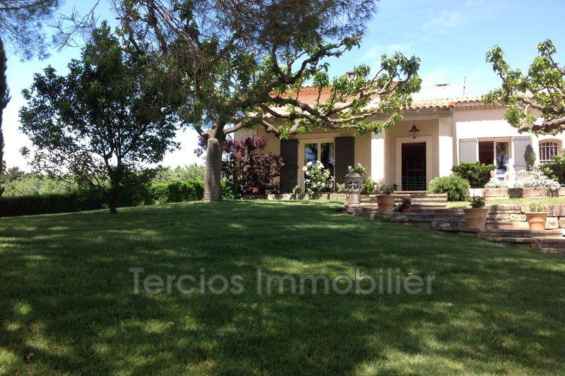 Villa Eyragues Campagne,   achat villa  4 chambres   180m²