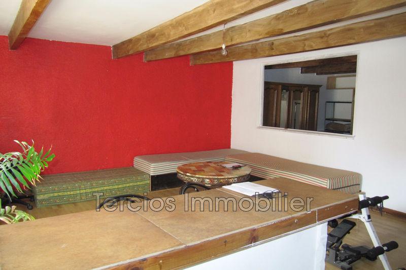 Photo Villa Châteaurenard Centre-ville,   achat villa  8 chambres   200m²