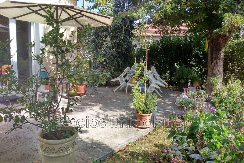 Photo Villa Châteaurenard Proche centre-ville,   to buy villa  4 bedrooms   120m²