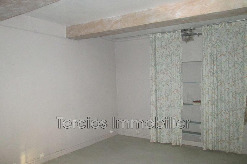 Photo Villa Châteaurenard   to buy villa  3 bedrooms   75m²