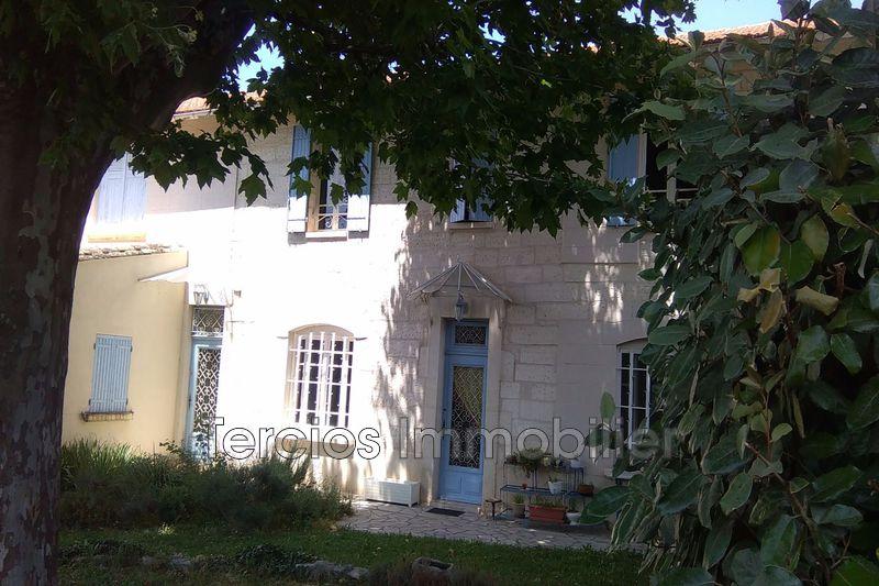 Photo Mas Eyragues Centre-ville,   achat mas  6 chambres   310m²