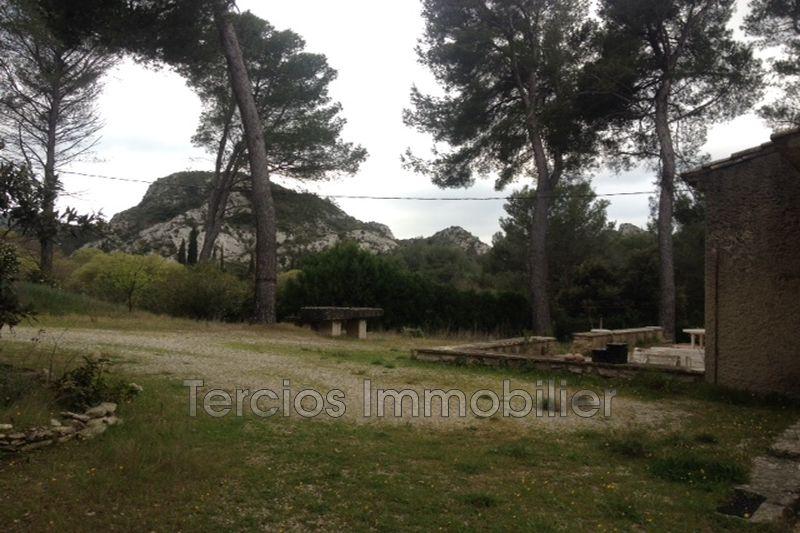 Photo n°6 - Vente maison Saint-Rémy-de-Provence 13210 - 698 000 €