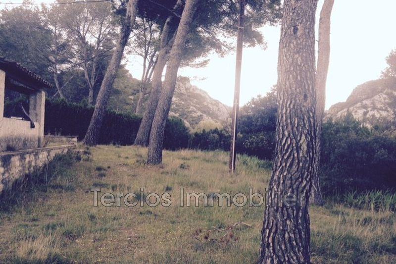 Photo n°2 - Vente maison Saint-Rémy-de-Provence 13210 - 698 000 €