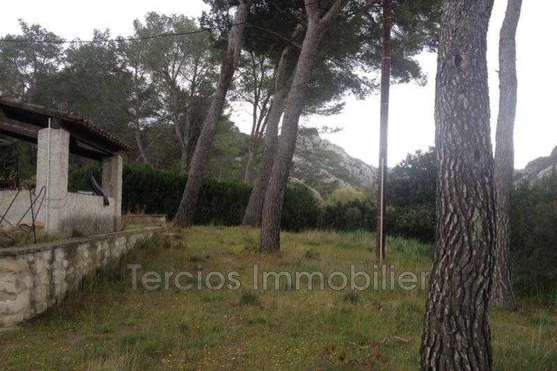 Photo n°3 - Vente maison Saint-Rémy-de-Provence 13210 - 698 000 €