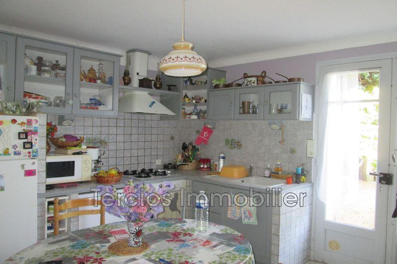 Photo n°7 - Vente Maison mas Graveson 13690 - 344 000 €