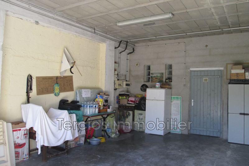 Photo n°8 - Vente Maison mas Graveson 13690 - 344 000 €