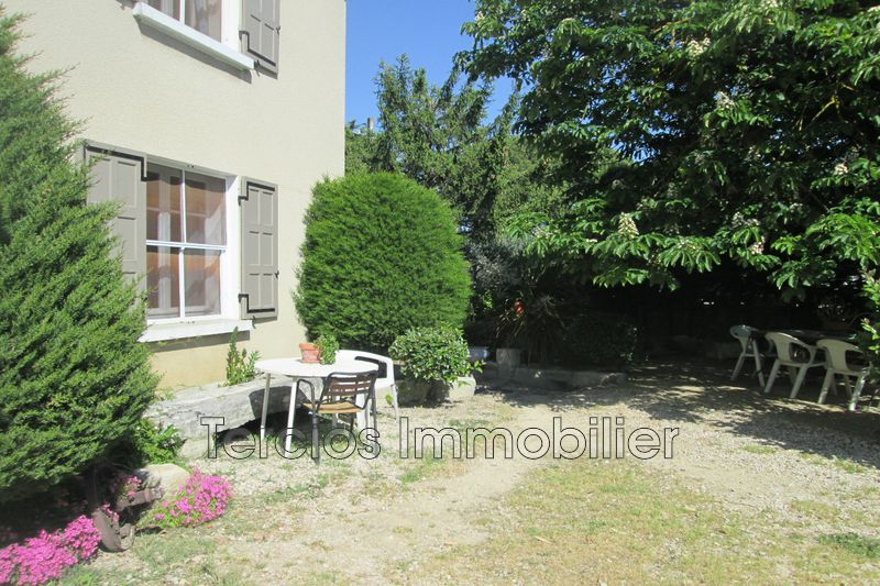 Photo n°3 - Vente Maison mas Graveson 13690 - 344 000 €