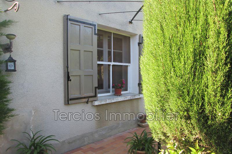 Photo n°2 - Vente Maison mas Graveson 13690 - 344 000 €