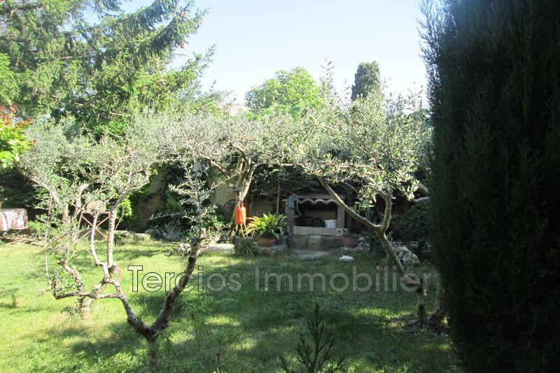 Photo n°5 - Vente Maison mas Graveson 13690 - 344 000 €