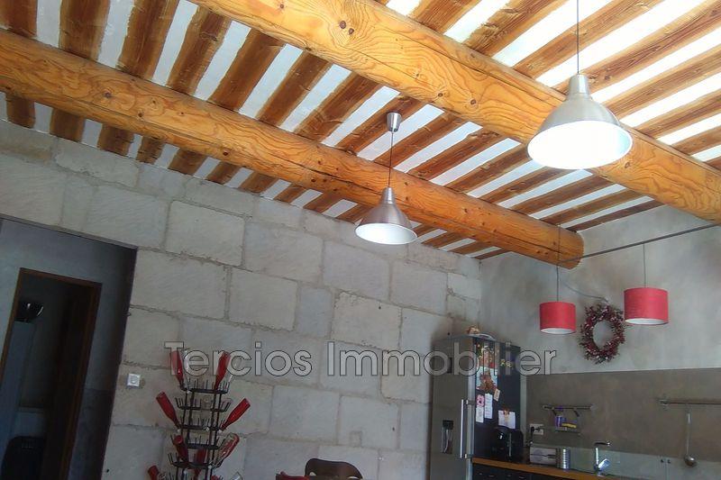 Photo n°8 - Vente Maison mas Châteaurenard 13160 - 782 800 €