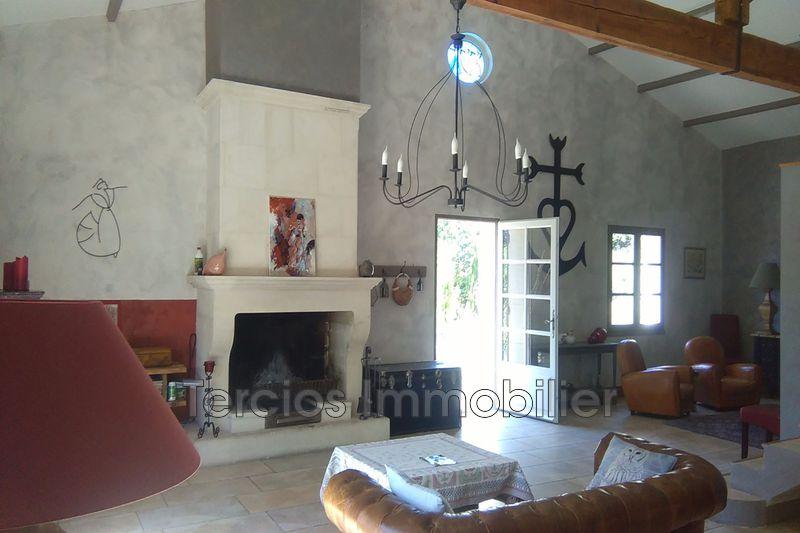 Photo n°13 - Vente Maison mas Châteaurenard 13160 - 782 800 €