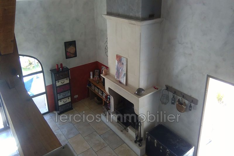 Photo n°12 - Vente Maison mas Châteaurenard 13160 - 782 800 €