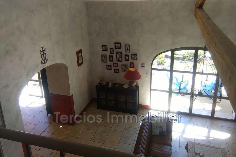 Photo n°11 - Vente Maison mas Châteaurenard 13160 - 782 800 €
