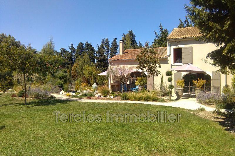 Photo n°15 - Vente Maison mas Châteaurenard 13160 - 782 800 €