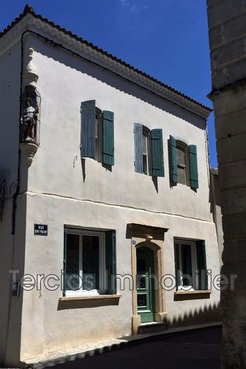 House Maillane Village,   to buy house  3 bedrooms   122m²