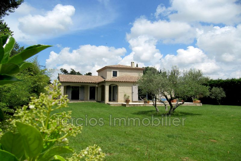 House Graveson Proche centre-ville,   to buy house  4 bedrooms   170m²