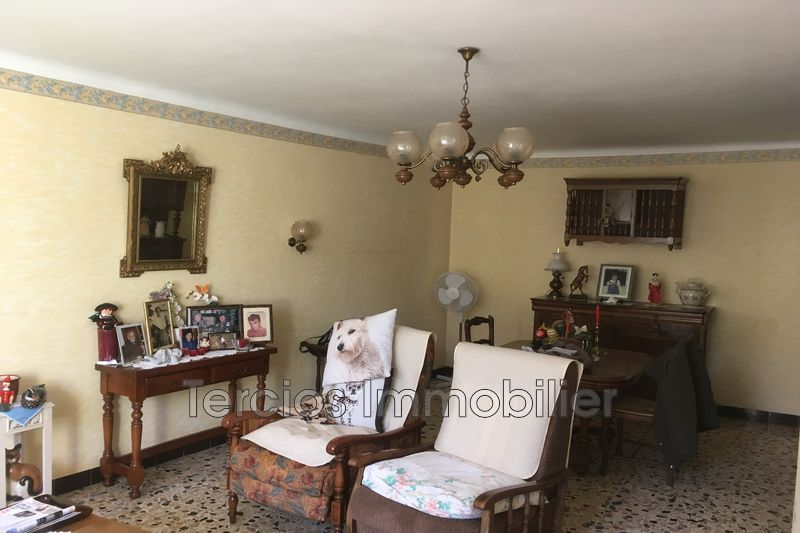 Photo n°5 - Vente maison Eyragues 13630 - 186 000 €