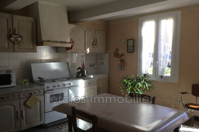 Photo n°8 - Vente maison Eyragues 13630 - 186 000 €