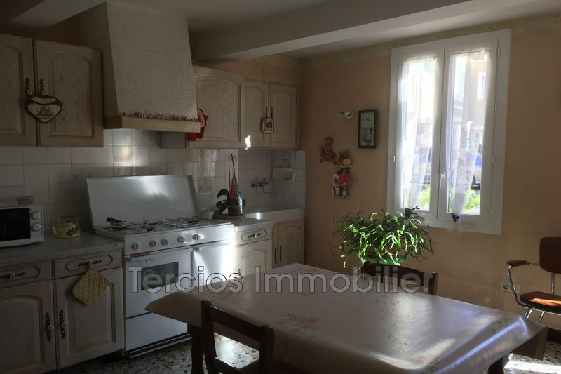 Photo n°9 - Vente maison Eyragues 13630 - 186 000 €