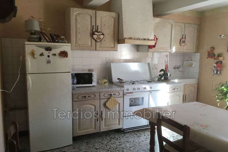Photo n°10 - Vente maison Eyragues 13630 - 186 000 €