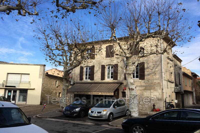 Photo Maison Eyragues Centre-ville,   achat maison  4 chambres