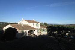 Photos  Maison Villa à vendre Eyragues 13630