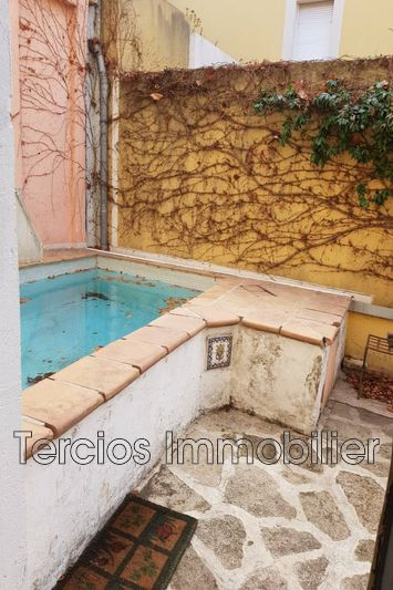 Photo House Châteaurenard   to buy house  5 bedrooms   177 m²