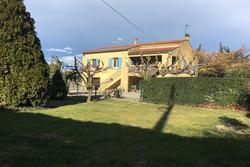 Photos  Maison à vendre Châteaurenard 13160