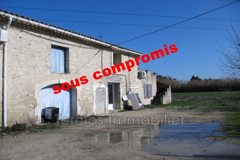 Photo Maison Châteaurenard Campagne,   achat maison  3 chambres   160m²