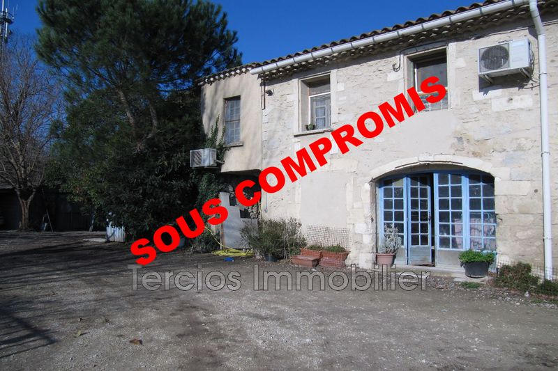 Photo House Châteaurenard Campagne,   to buy house  3 bedrooms   150 m²