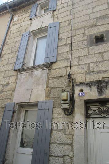 House Rognonas   to buy house  2 bedrooms   90m²