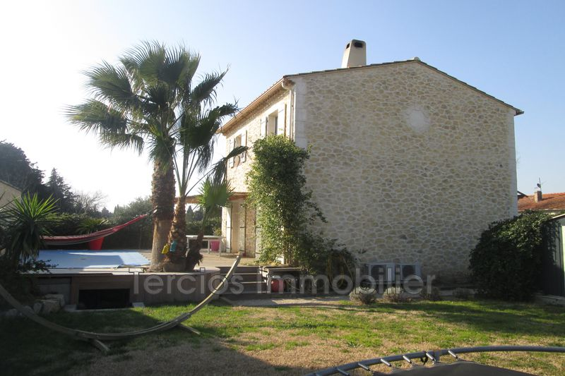 Photo Villa Châteaurenard   to buy villa  3 bedrooms   99 m²