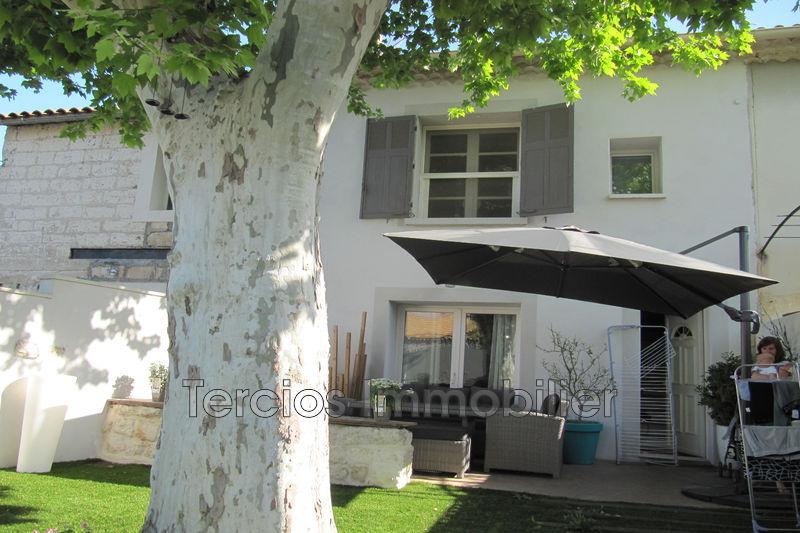 Photo Villa Eyragues Centre-ville,   to buy villa  3 bedrooms   100m²