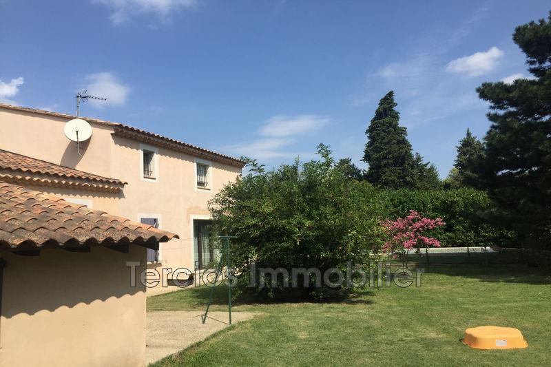 Photo Villa Châteaurenard Proche centre-ville,   achat villa  6 chambres   244m²