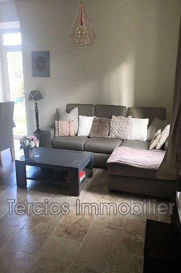 House Barbentane Village,   to buy house  2 bedrooms   90m²