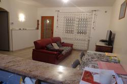 Photos  Maison de ville à vendre Châteaurenard 13160