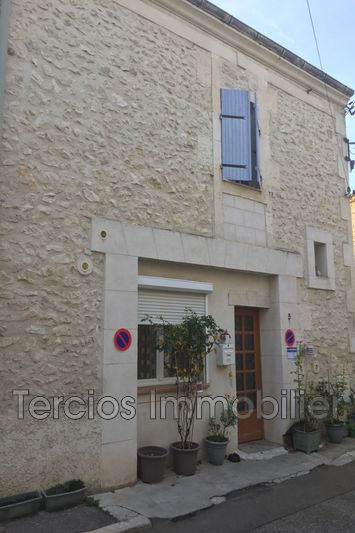 Townhouse Châteaurenard Centre-ville,   to buy townhouse  3 bedrooms   95 m²