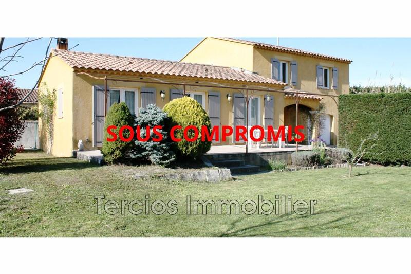 Villa Noves Centre-ville,   to buy villa  5 bedrooms   143m²