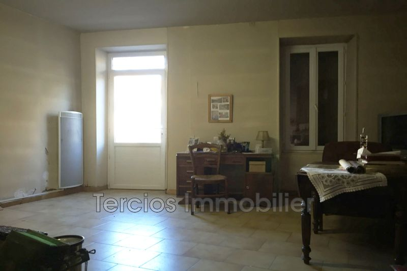 Photo n°3 - Vente maison Eyragues 13630 - 156 000 €