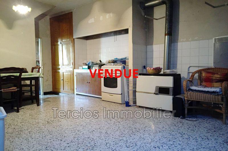 Photo n°4 - Vente maison Eyragues 13630 - 156 000 €