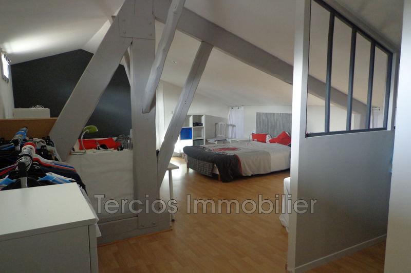 Photo Villa Châteaurenard Campagne,   to buy villa  3 bedrooms   170m²
