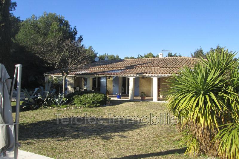 Photo Maison Châteaurenard   achat maison  4 chambres   150m²